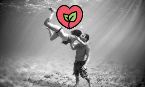 AMORE & CREATIVITÀ: cosa fare a San Valentino?