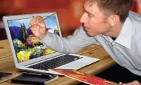 CREATIVITÀ: come essere più creativi in 3 passi