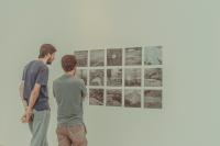 CREATIVITÀ: come essere creativi con le idee degli altri