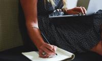 CREATIVITÀ: restare dentro gli schemi. 6 punti per lo storytelling, scrivere e creare