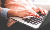 LAVORO: scrivere un'email efficace per trovare lavoro, è sufficiente?Un esempio.