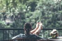 CREATIVITÀ: come avere tempo per mettersi in proprio?