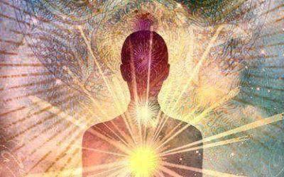 La funzione spirituale della Bellezza