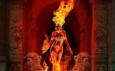 Significato Esoterico dell'Apocalisse