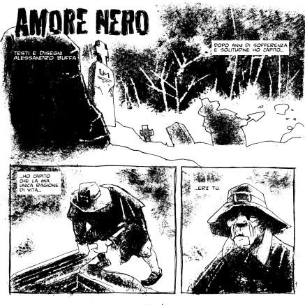 AmoreNero1