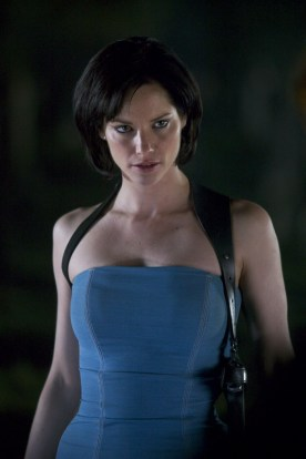 Sienna Guillory 1