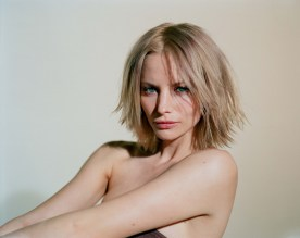 Sienna Guillory 3