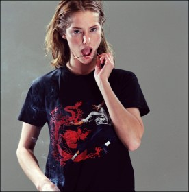 Sienna Guillory 5