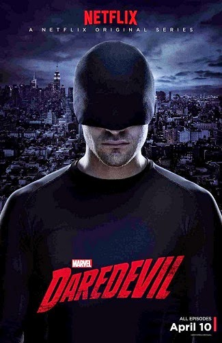 Black Kitty Wallpaper Daredevil Serie Tv Stagione 1 Plutonia Publications