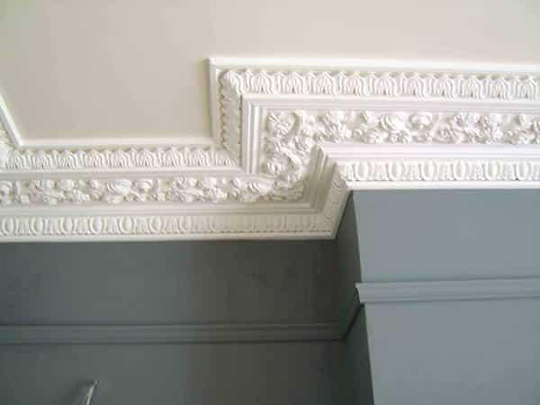 Cerca semplicemente sul nostro sito e scopri un'offerta impressionante. Stucchi Decorativi Parma Fidenza Prezzi Realizzazione Cornici In Polistirolo Per Archi Colonne
