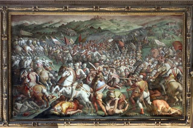 Giorgio_vasari_e_aiuti,_la_battaglia_di_marciano_in_val_di_chiana,_1570-71,_01