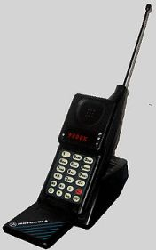 220px-Motorola_MicroTAC_9800x
