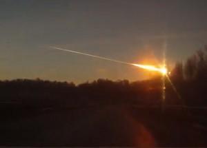 Meteorite-Russia-oggi-300x215