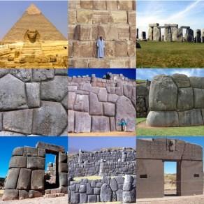 01-strutture-megalitiche-antichi-astronauti