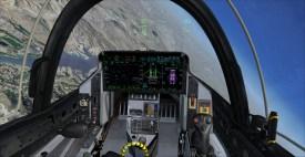 AA-1_cockpit