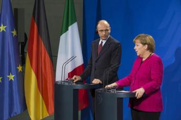 Angela_Merkel_Enrico_Letta_19