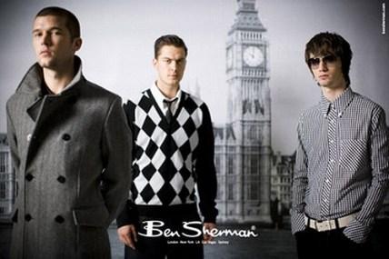 ben-sherman-camicie