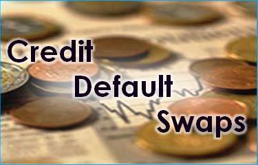 18494114_credit-default-swap-isda-il-caso-grecia-0