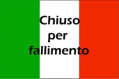 italia-fallimento