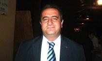 Il sindaco di Mussolente, Maurizio Chemello.