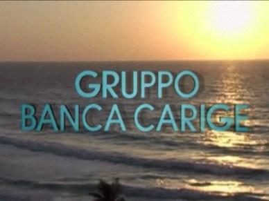 Gruppo-Banca-Carige-