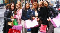 535b-to-do-new-york-shopping-tour1