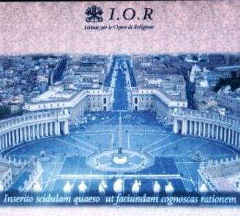 bancomat-latino-e1360934138885