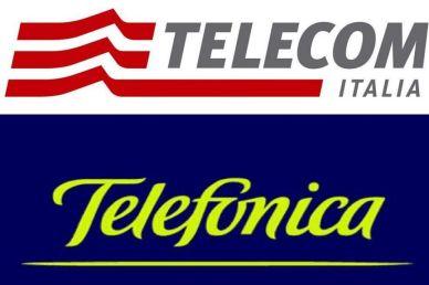 l43-telecom-telefonica-130924091407_big
