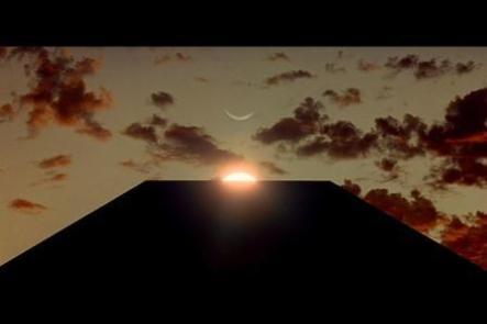 11987805_il-monolito-nero-2001-odissea-nello-spazio-3