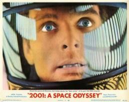 2001-odissea-nello-spazio-poster-900x714