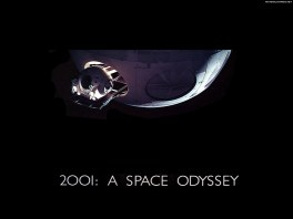 7353_2001-god-kosmicheskaya-odisseya_or_2001-a-space_1024x768_(www.GdeFon.ru)