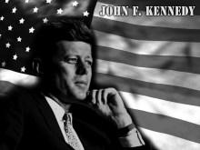 John-F-Kennedy-Wallpaper-Background