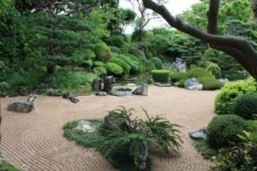 giardino-zen-alla-francese