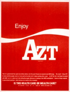 AZT-as-Coke-229x300