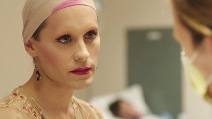 dallas-buyers-club-jared-leto_(1)