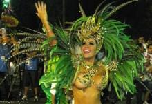 Carnevale_Rio