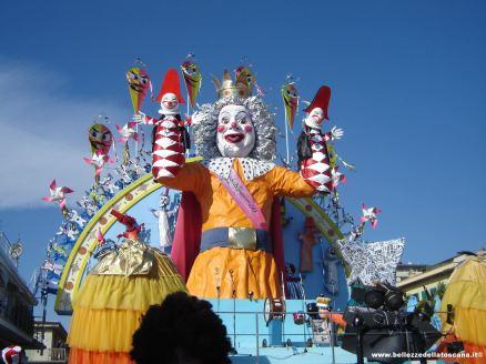 Carnevale_Viareggio_2008_www.bellezzedellatoscana.it_018