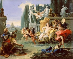 Giovanni_Battista_Tiepolo_090