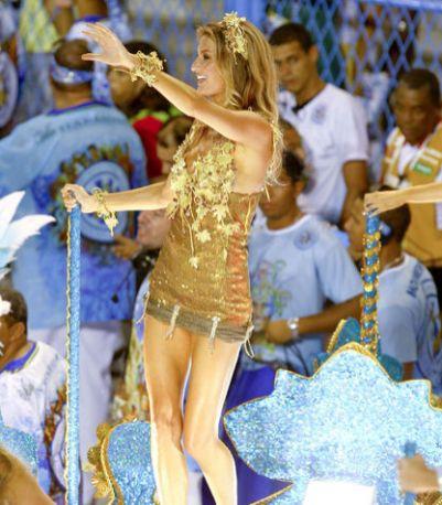 Gisele-Bundchen-al-Carnevale-di-Rio_su_vertical_dyn