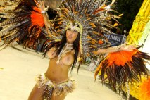 pictures-rio-carnival
