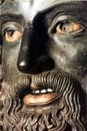 calabria-bronzi-di-riace-3-archeologia-arte