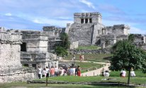 Tulum-ruins-from-the-grounds1