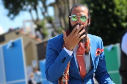 pitti-uomo-86-street-style-report-part-1-06