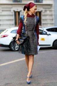 street-style-at-milan-fashion-week-springsummer-2014-collection-11