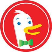 duckduckgo-logo