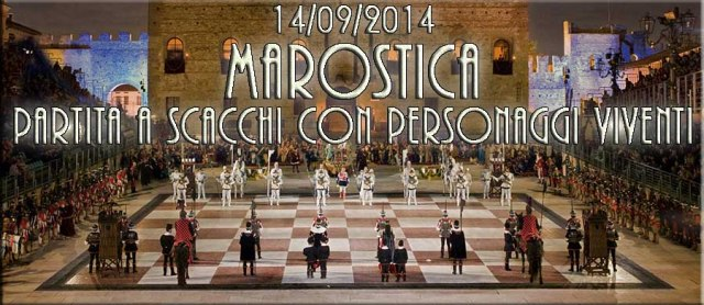 140914-marostica-partita-a-scacchi-con-personaggi-viventi-titolo-sito