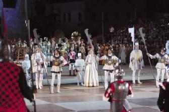 feste-costume_marostica-index-2