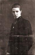 MARO MIRKO VUCETICH (1898 – 1975)