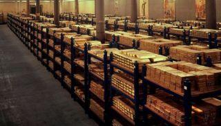 oro-banca-inghilterra-4