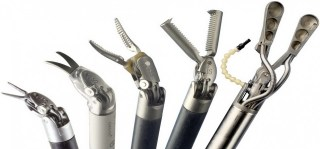 404_surgical_medical_instruments_1-960x448